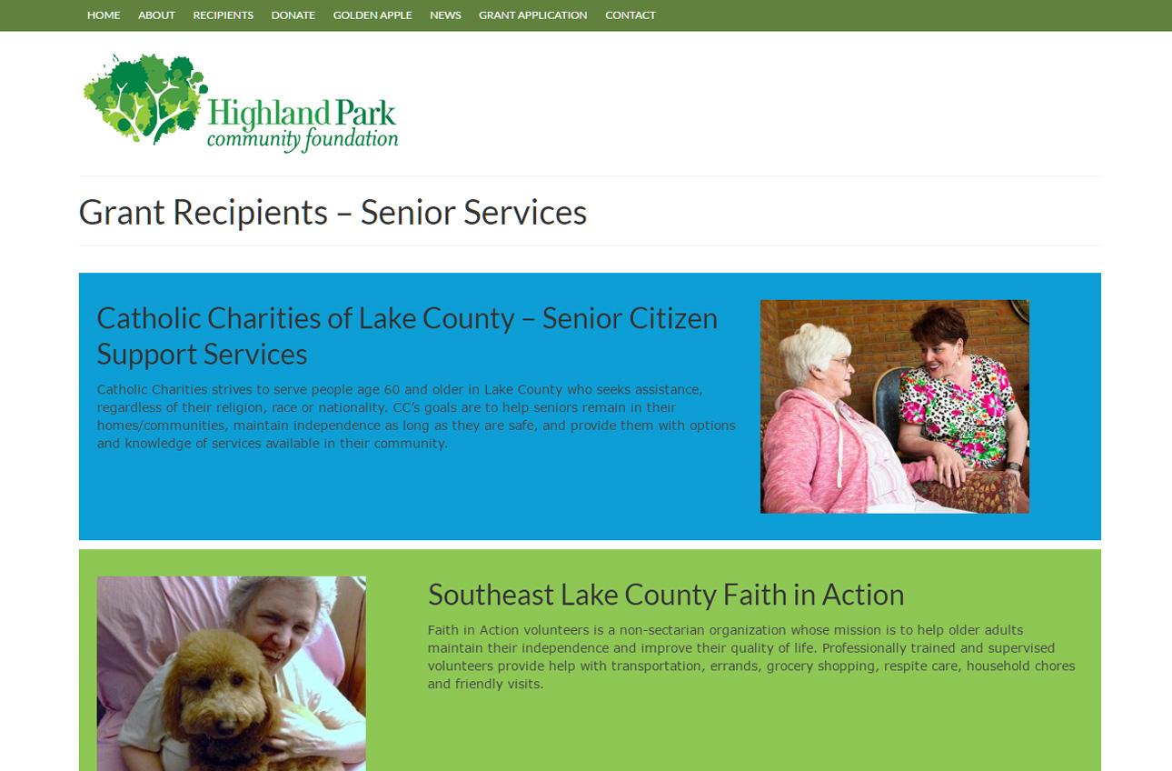 intrackt_highland_park_community_foundation_seniors