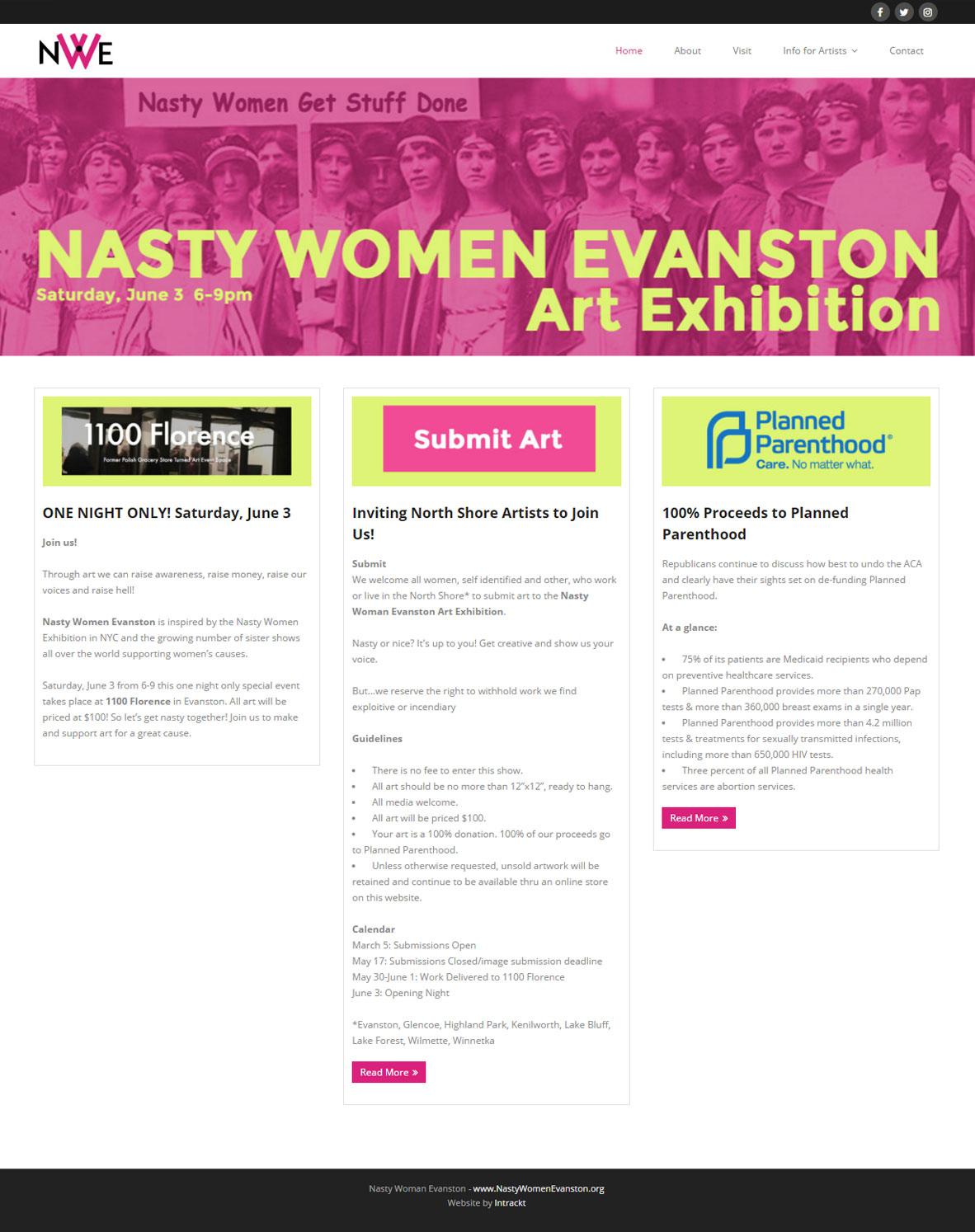 intrackt_nasty_women_evanston_home