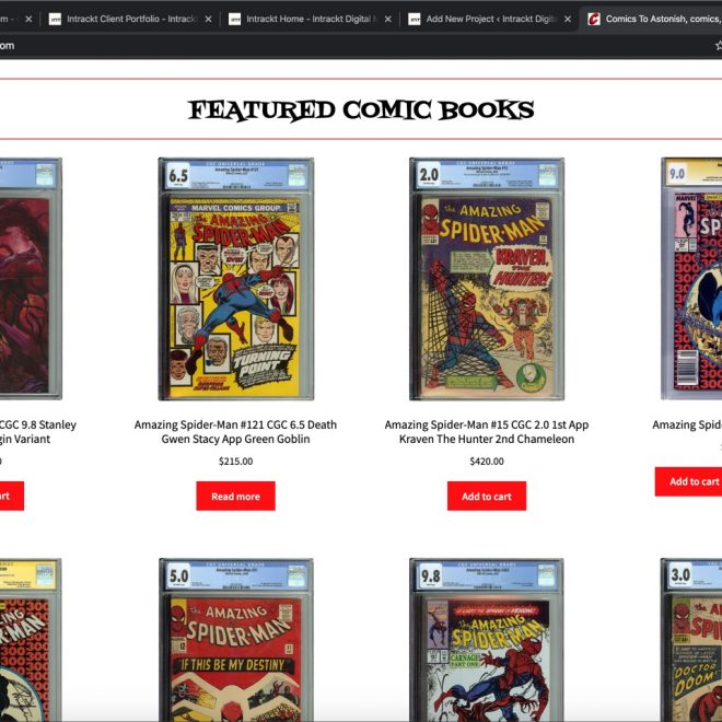 comics-to-astonish-3