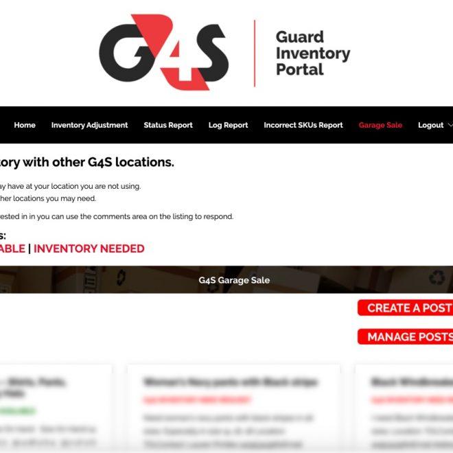 g4s-2