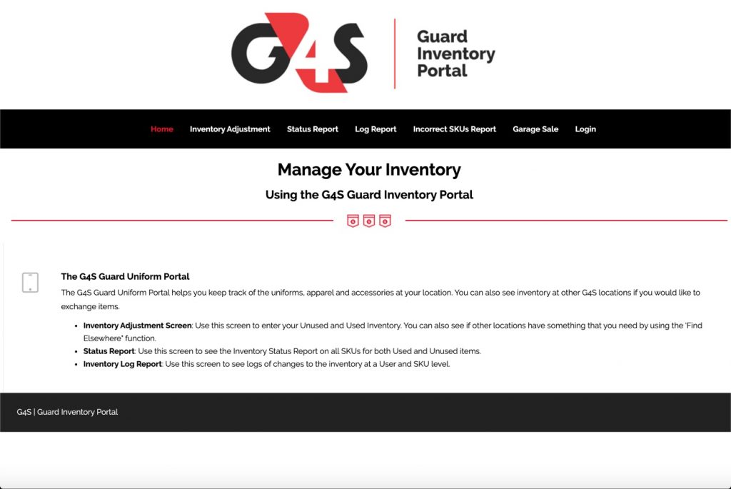 g4s-home
