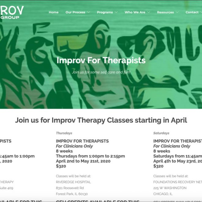 improv-therapy-group-3