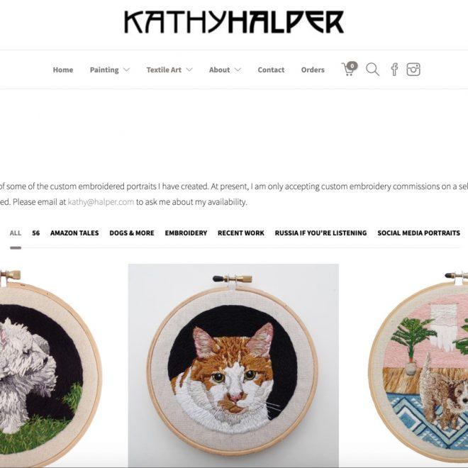 kathyhalper-1