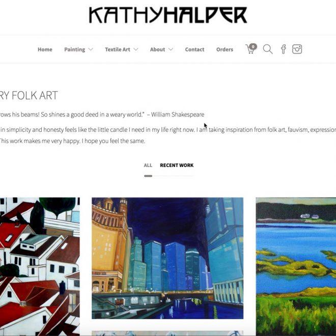 kathyhalper-3