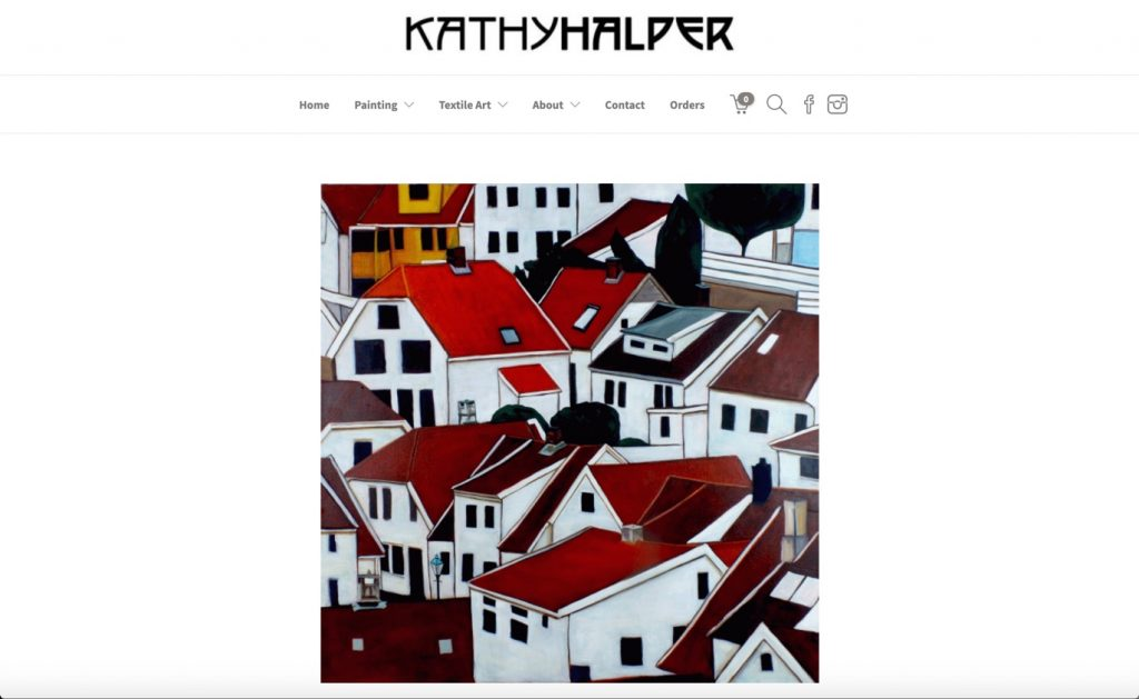 kathyhalper-home