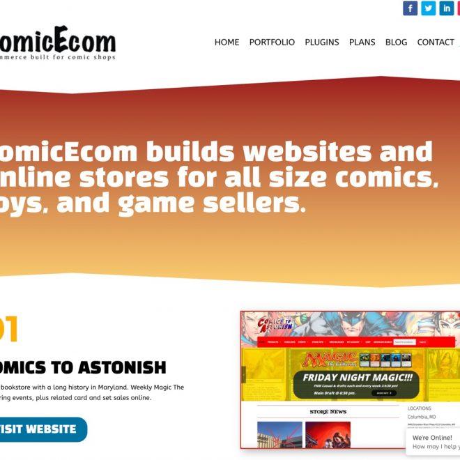comicecom-1