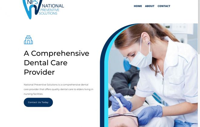 national-preventive-solutions-home