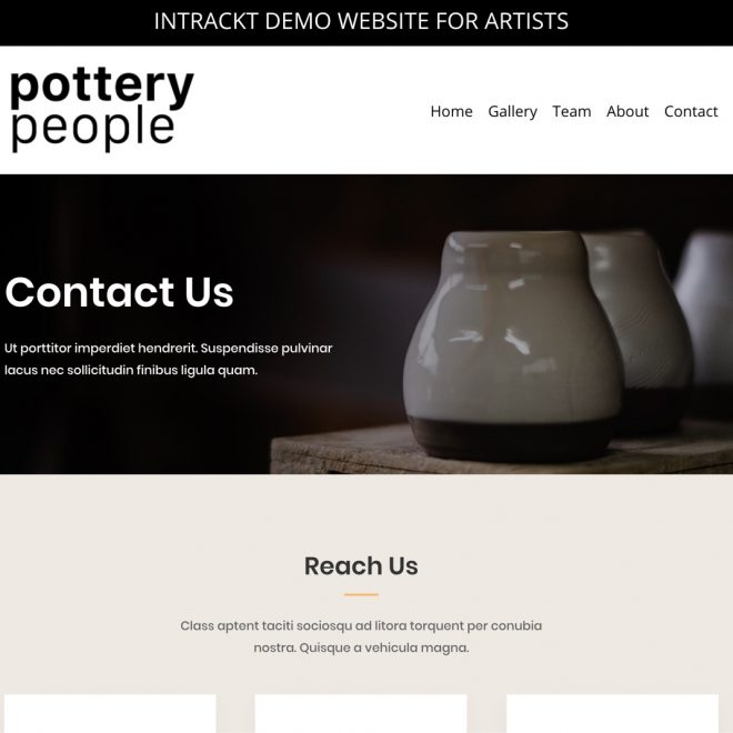 pottery-people-1