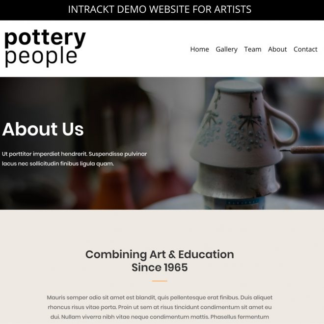 pottery-people-2