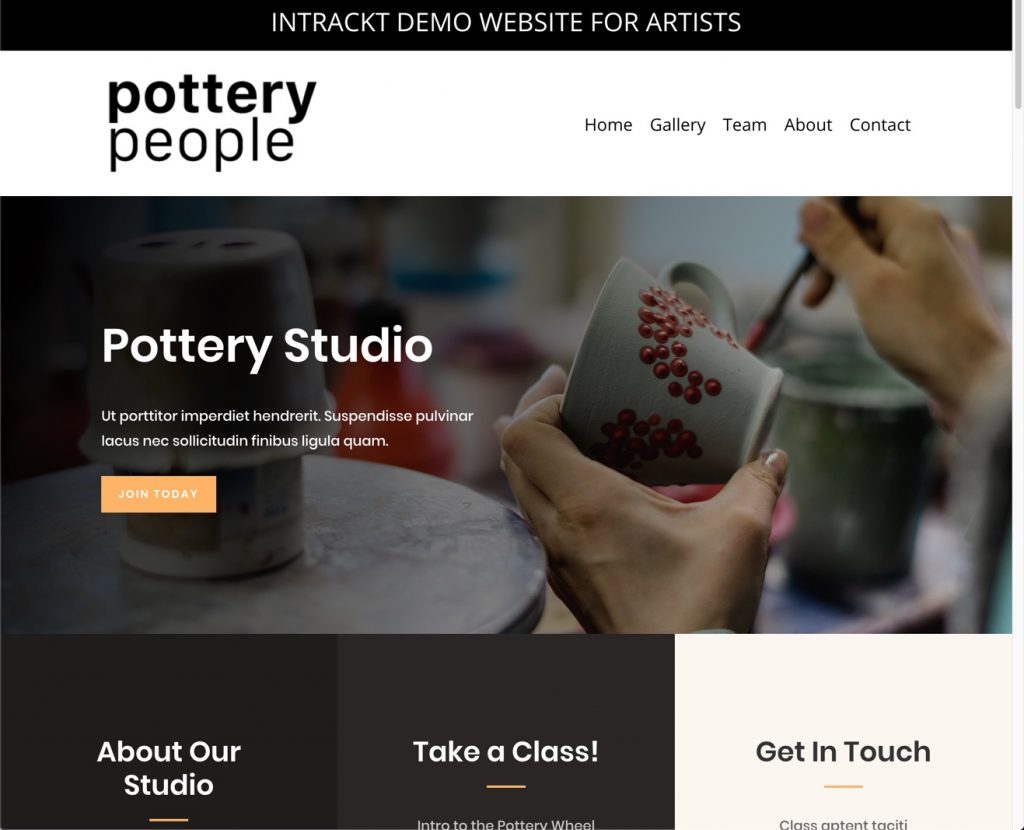 pottery-people-home