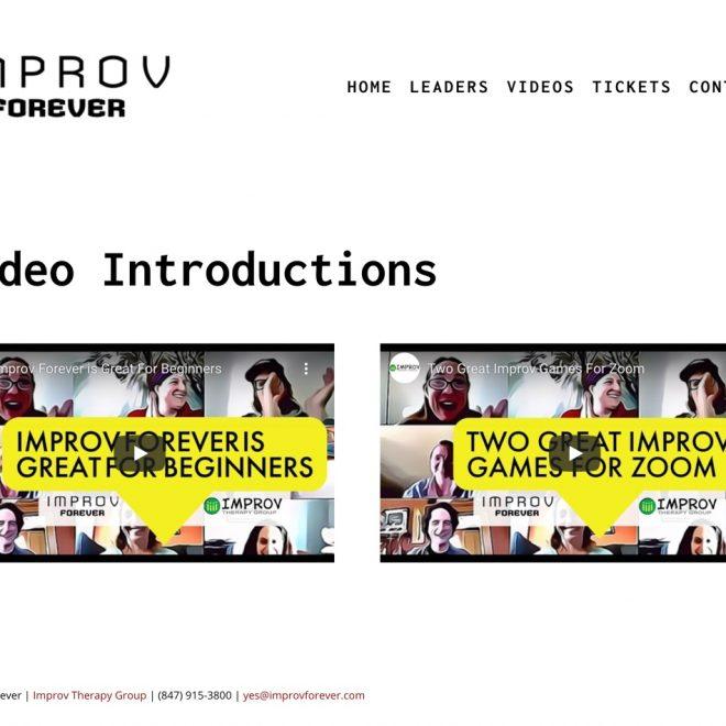 improv-forever-2
