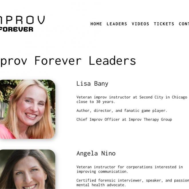 improv-forever-4