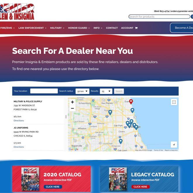 premier_emblem_find_dealer