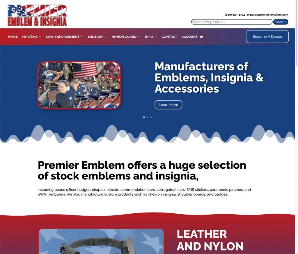 premier_emblem_home