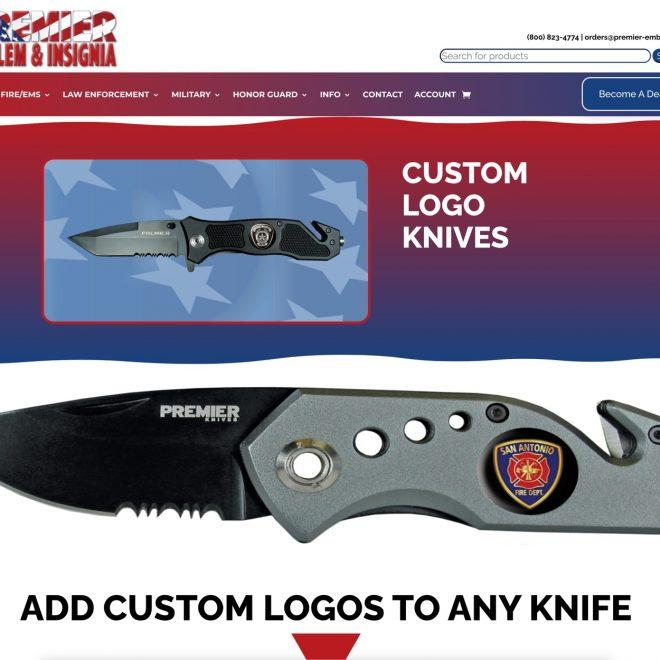 premier_emblem_knives
