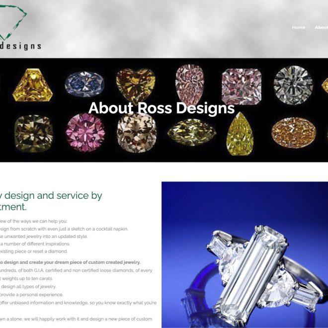 ross_designs_1