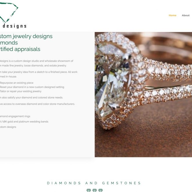 ross_designs_3